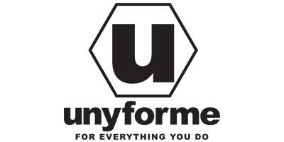 logo_2014052916560491f.png