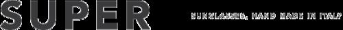 logo_201407142059154eb.png