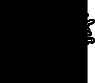 logo_201408141855105e2.png