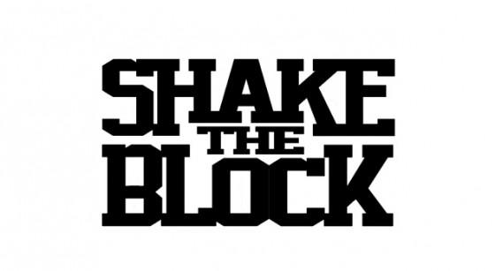 logo_2014090118325153d.jpg