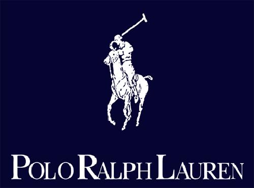 logo_ralph_lauren_2014061918012746b.jpg