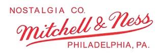 mitchell_logo_201405312128377a4.jpg