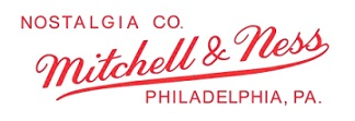 mitchell_logo_201407052036372a8.jpg