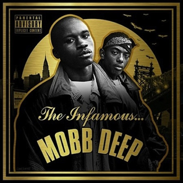 mobb-deep-the-infamous-2014-cover.jpg