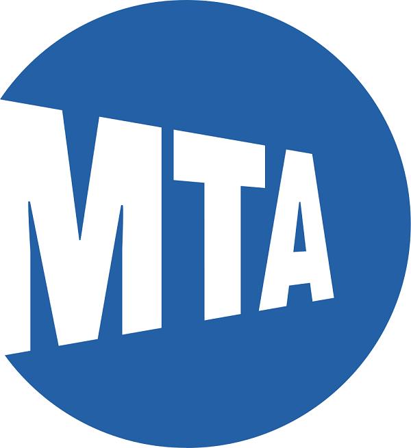 mta_nyc_logo_svg1.png