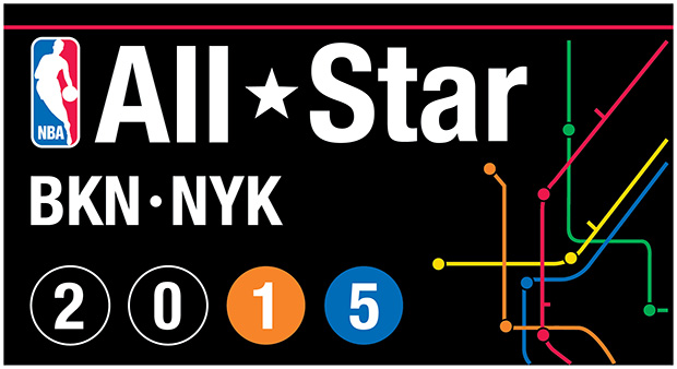 nba-all-star-2015-logo_8igxolfouipq1r20y906cmq6s.jpg