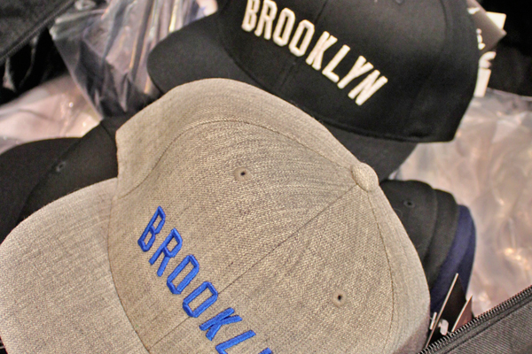 newyork_new_4_growaround.jpg