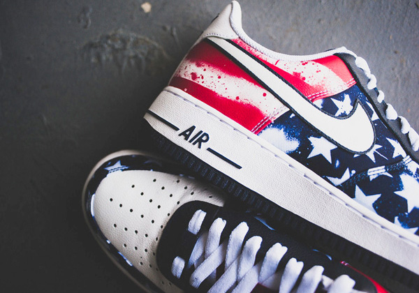 nike-air-force-1-low-independence-day-140618-3.jpg