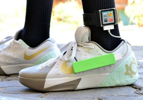 nike-kd-smart-shoe.jpg