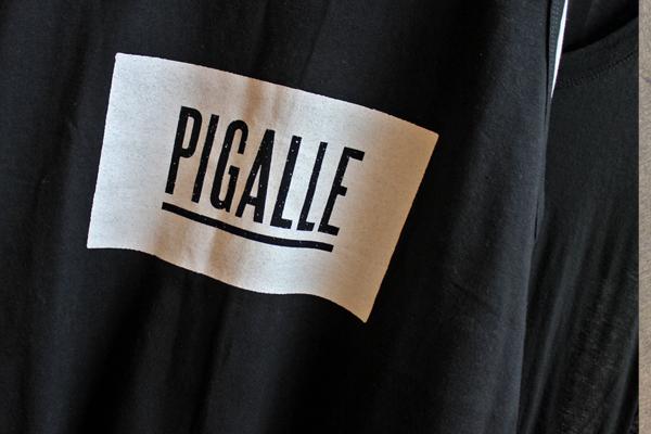 pigalle_201407_growaround_1.jpg