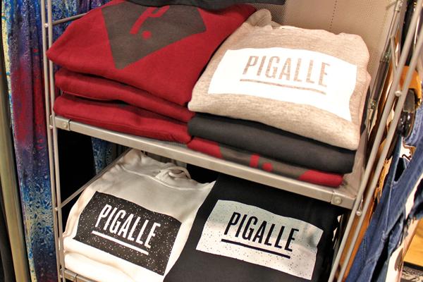 pigalle_2_GROWAROUND_NEW_1.jpg
