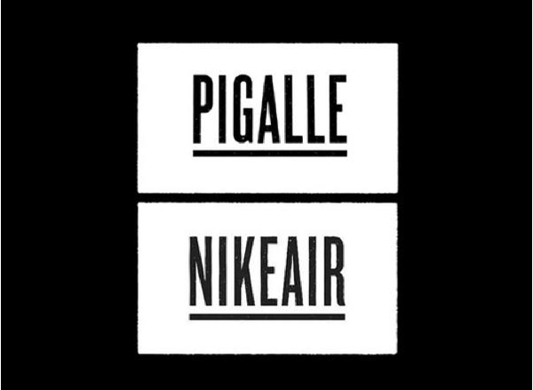 pigalle_nike_air_force_20.jpg