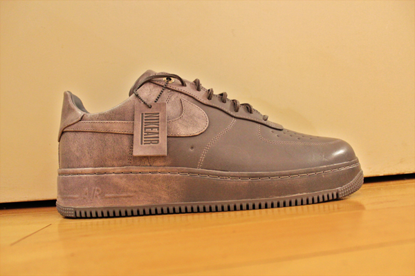 pigalle_nike_air_force_5.jpg