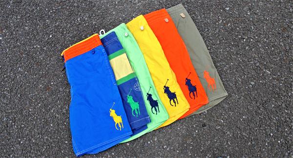 polo_swim_shorts_1_bigpony_growaround.jpg