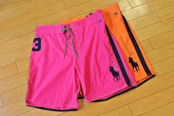 polo_swim_shorts_2_bigpony_growaround.jpg