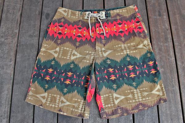 polo_swim_shorts_2_native_growaround.jpg