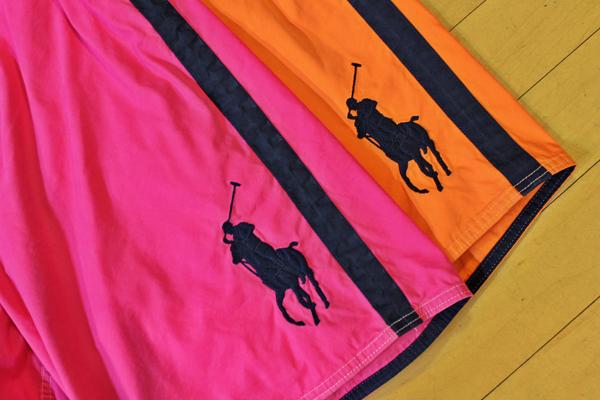 polo_swim_shorts_3_bigpony_growaround.jpg