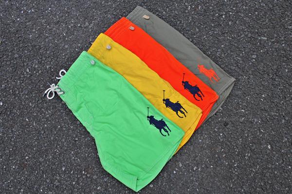 polo_swim_shorts_4_bigpony_growaround.jpg