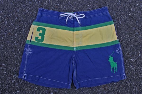 polo_swim_shorts_5_bigpony_growaround.jpg