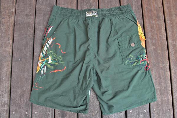 polo_swim_shorts_5_native_growaround.jpg
