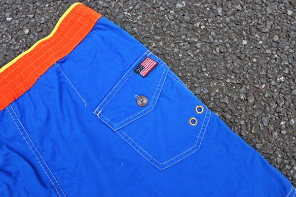polo_swim_shorts_6_bigpony_growaround.jpg