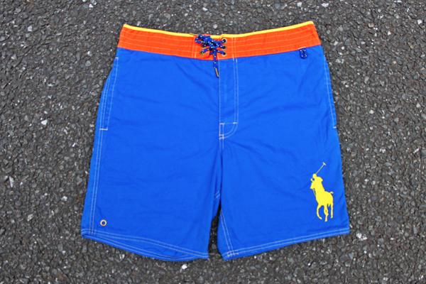 polo_swim_shorts_7_bigpony_growaround.jpg
