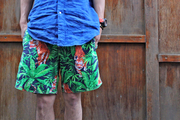 polo_swim_shorts_stylesample_3_growaround.jpg