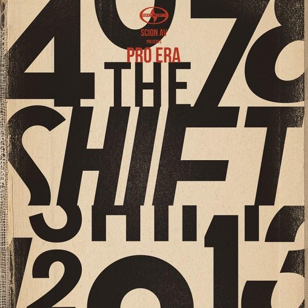pro-era-the-shift.jpg