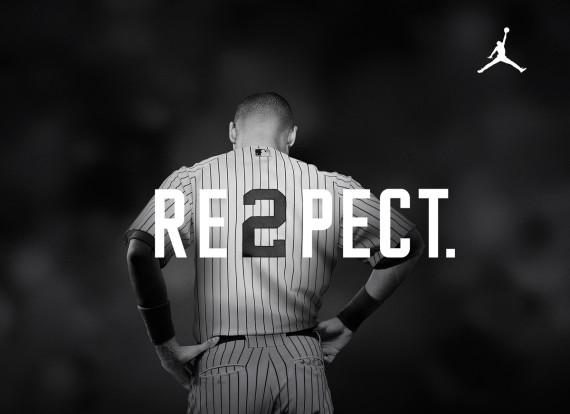 re2pect-jordan-brand-pays-tribute-to-derek-jeter-last-season-04-570x414.jpg