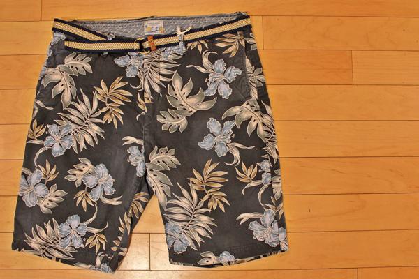 scotch_and_soda_10_growaround_shorts.jpg
