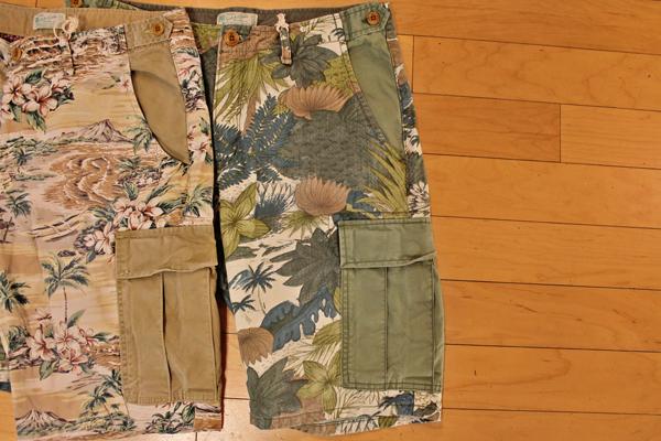 scotch_and_soda_11_growaround_shorts.jpg