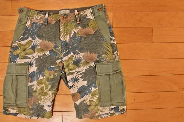 scotch_and_soda_12_growaround_shorts.jpg