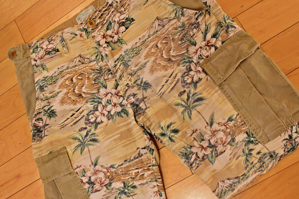 scotch_and_soda_13_growaround_shorts.jpg