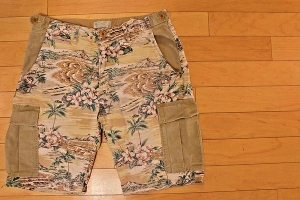 scotch_and_soda_14_growaround_shorts.jpg