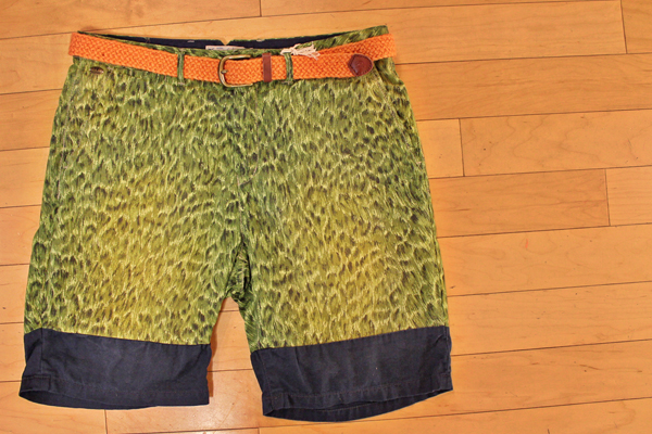 scotch_and_soda_16_growaround_shorts_201406272109417c7.jpg