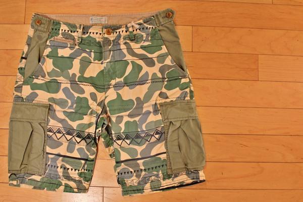 scotch_and_soda_18_growaround_shorts.jpg