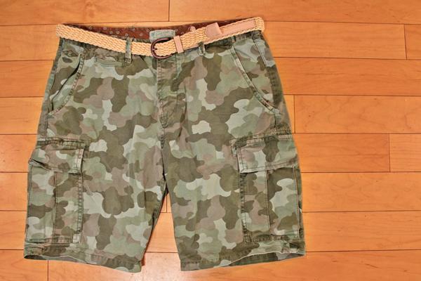 scotch_and_soda_21_growaround_shorts.jpg