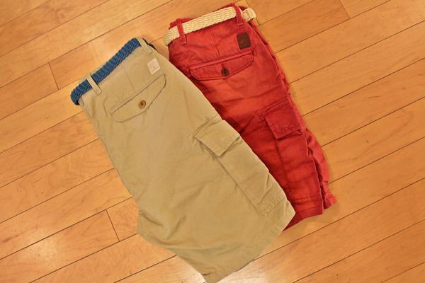 scotch_and_soda_22_growaround_shorts.jpg