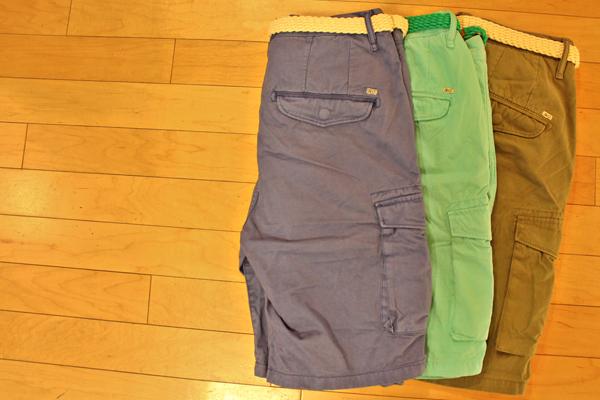 scotch_and_soda_23_growaround_shorts.jpg