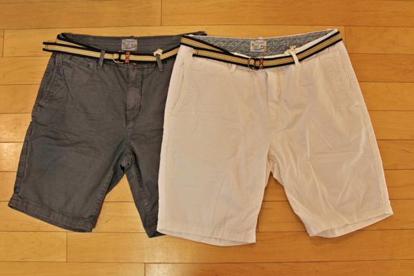 scotch_and_soda_24_growaround_shorts.jpg