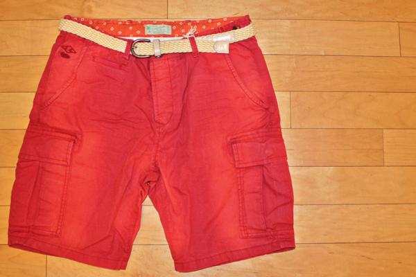 scotch_and_soda_25_growaround_shorts.jpg