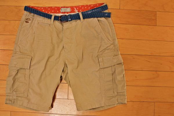 scotch_and_soda_26_growaround_shorts.jpg