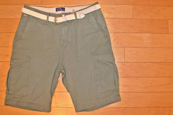 scotch_and_soda_27_growaround_shorts.jpg