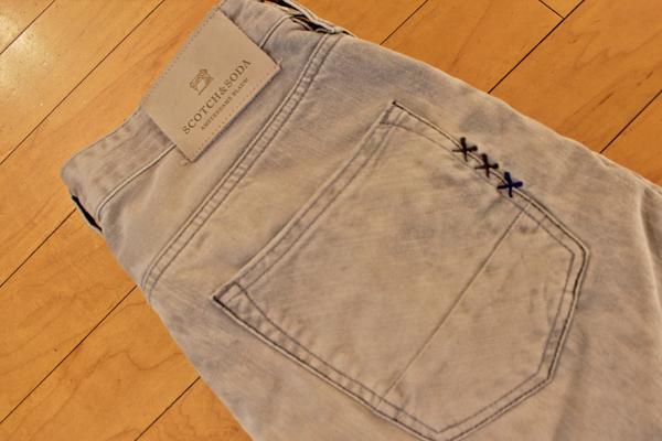 scotch_and_soda_2_growaround_shorts.jpg