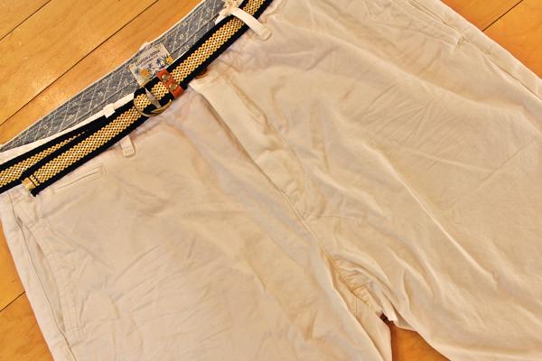scotch_and_soda_31_growaround_shorts.jpg