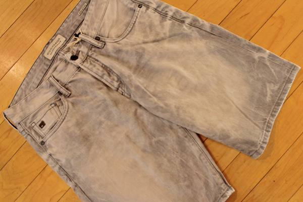 scotch_and_soda_3_growaround_shorts.jpg