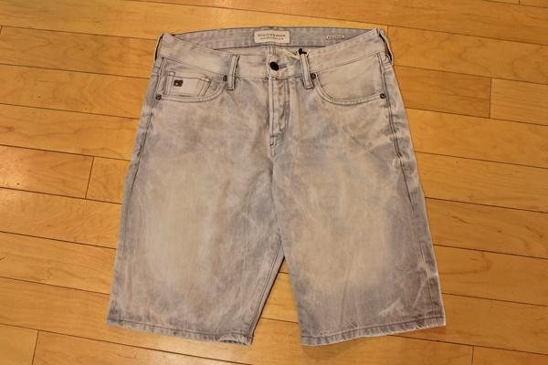 scotch_and_soda_4_growaround_shorts.jpg