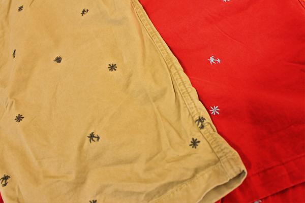 scotch_and_soda_7_growaround_shorts.jpg