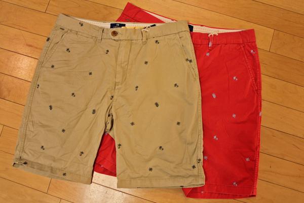 scotch_and_soda_8_growaround_shorts.jpg