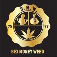 smw-sex-money-weed-75-78-85909249.jpg
